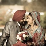 Wedding Couple Photos - Sham Video (6)